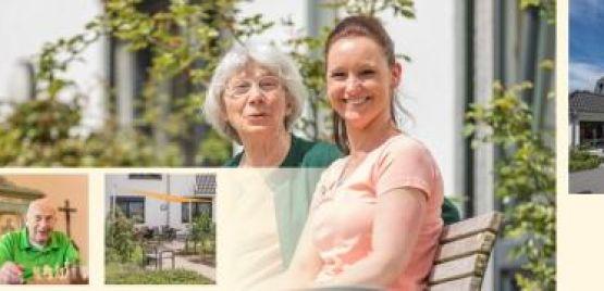 Những công việc của điều dưỡng viên tại Đức