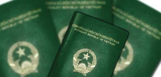 Cách xử lý khi mất hộ chiếu khi du lịch ở Đức hay các nước Châu Âu