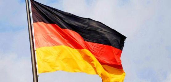 Chính sách Visa Đức