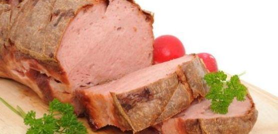 Leverkaas – Ăn như một người Đức đích thực