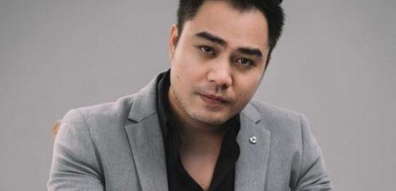"""Nam diễn viên """"Về nhà đi con"""" Trọng Hùng bất ngờ sang Đức định cư, rời khỏi showbiz sau thành công của bộ phim?"""