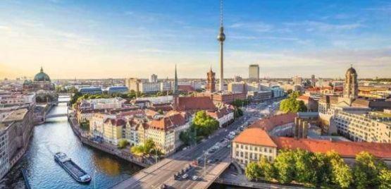 9 điều bạn cần biết trước khi đi du học Đức