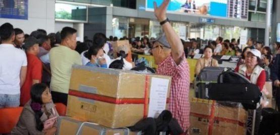 Tôi sống thoải mái hơn khi bỏ nước ngoài, về Việt Nam